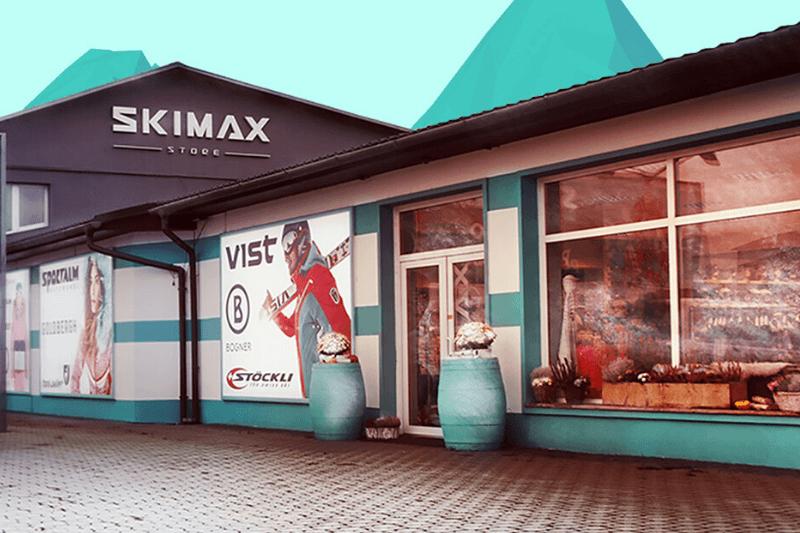 stöckli skimax store (9)
