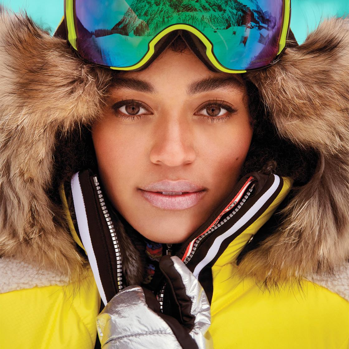 Zimní kolekce Sportalm se slevou 50%