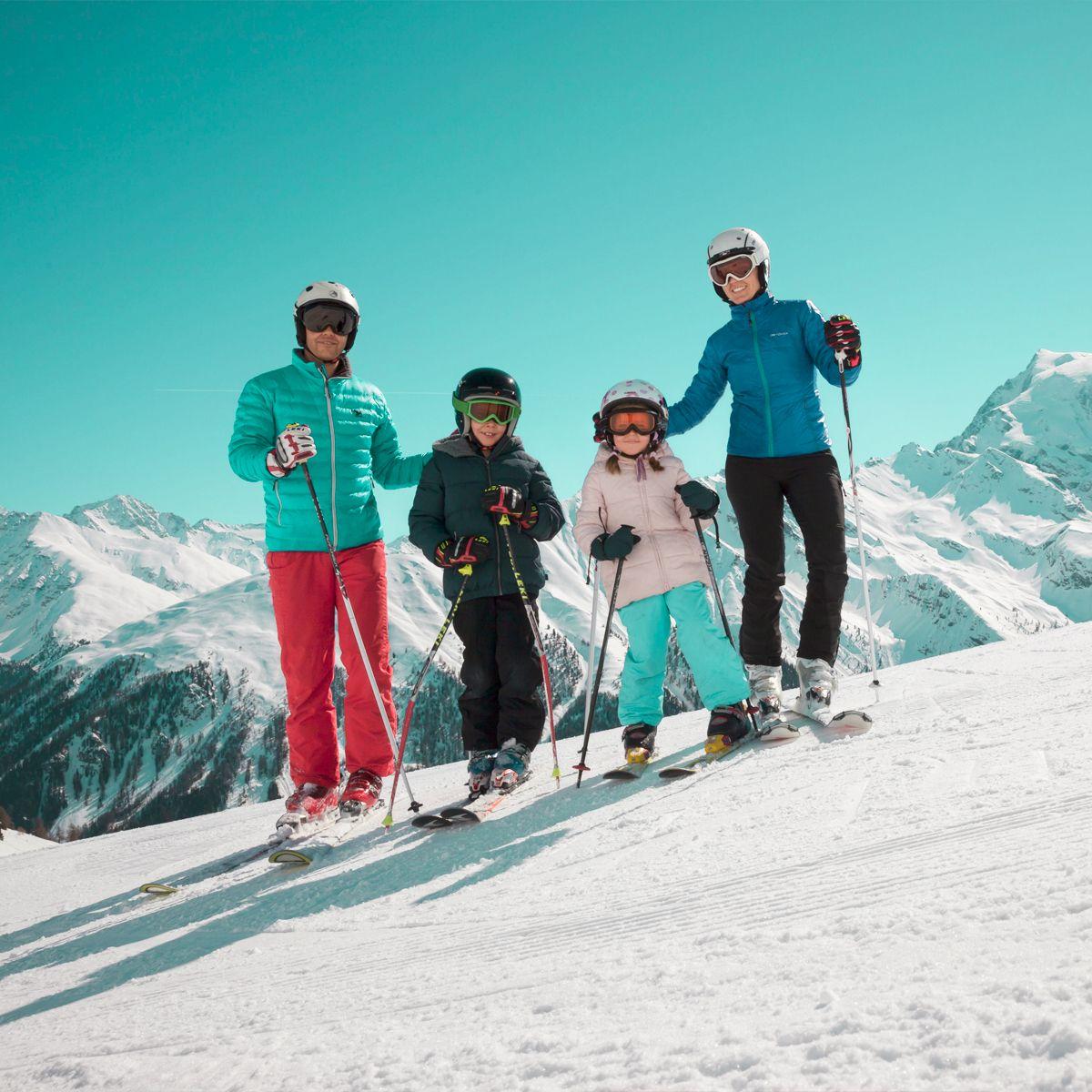 Skimax_Pujcovna_lyzi_snowboardu_bezek_celosezonni_zapujcky_1