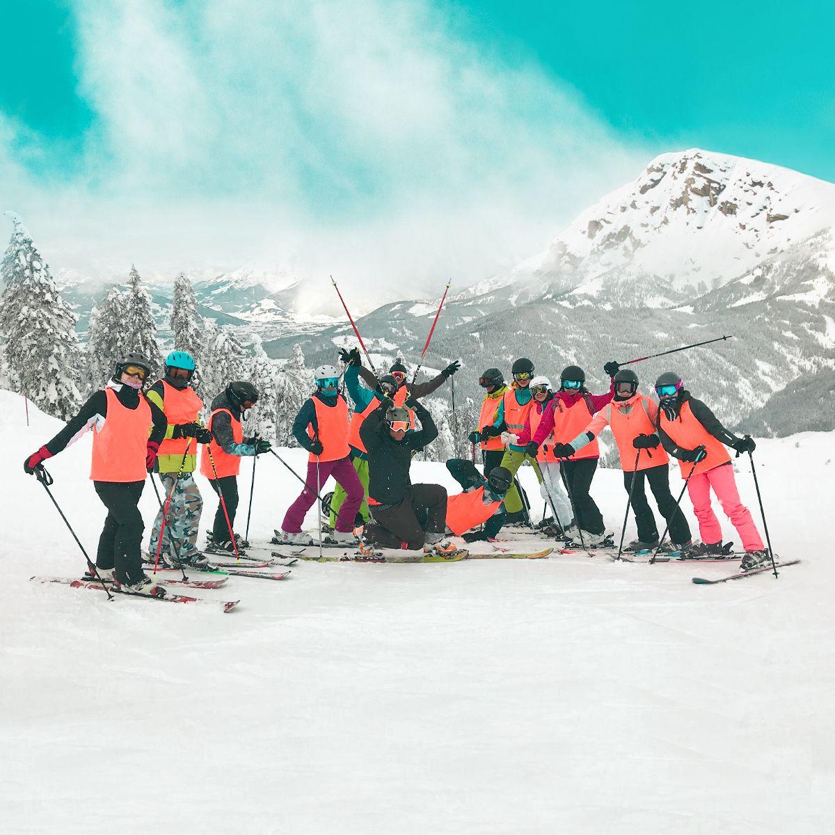 Skimax_Pujcovna_lyzi_snowboardu_bezek_lyzarske_kurzy_1