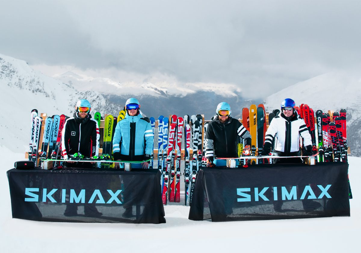 Skimax_Skitest_VIP_test_lyzi_1