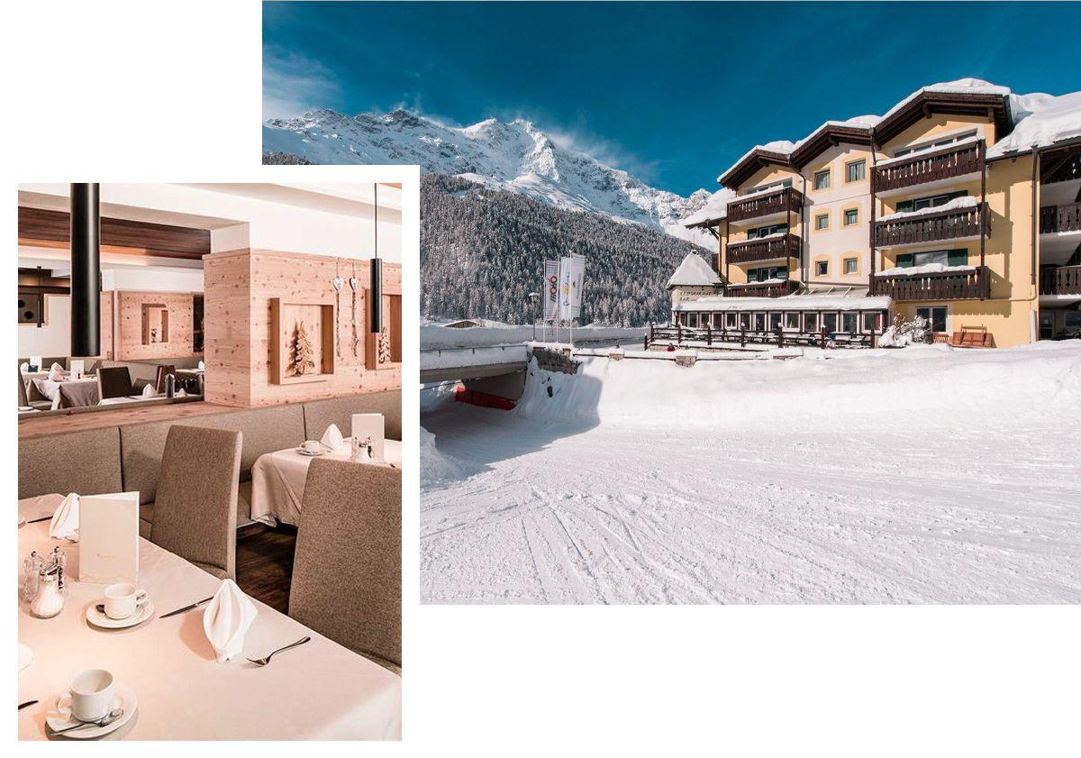 Skimax_Skitest_VIP_test_lyzi_hotel_1