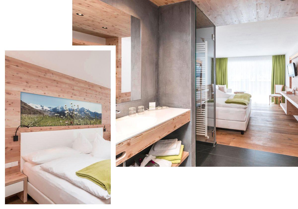Skimax_Skitest_VIP_test_lyzi_hotel_pokoj_lux_1