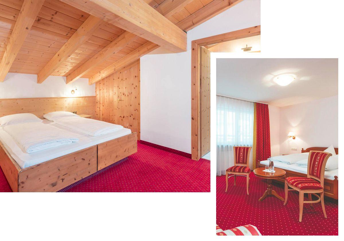Skimax_Skitest_VIP_test_lyzi_hotel_pokoj_standard_1