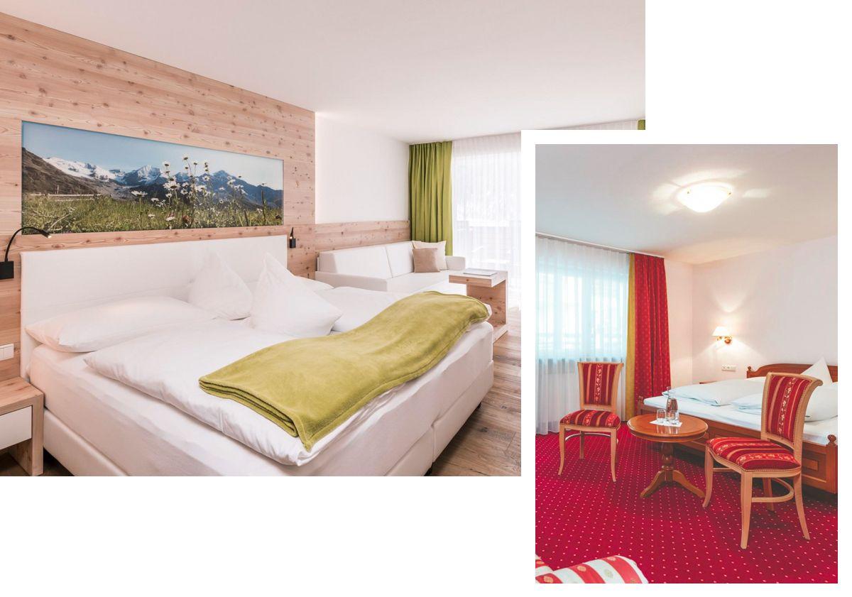 Skimax_Skitest_VIP_test_lyzi_hotel_pokoje_1