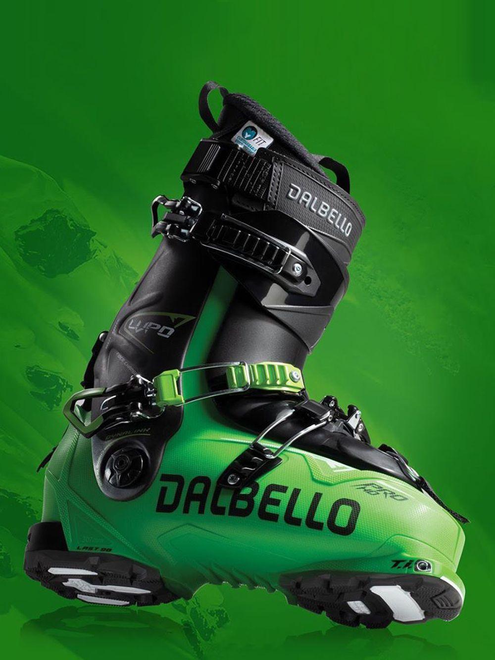 Dalbello_3
