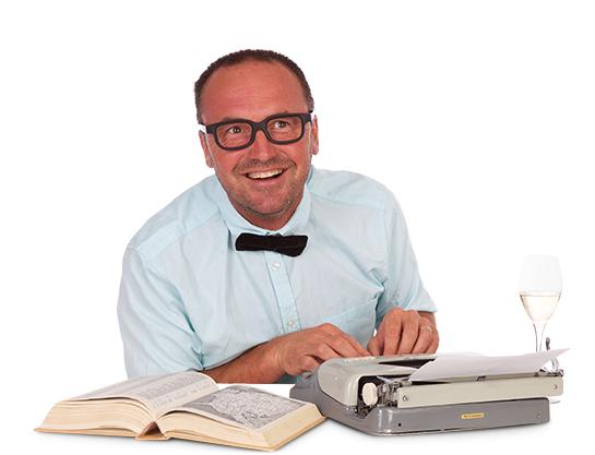 PhDr. Pavel Štancl