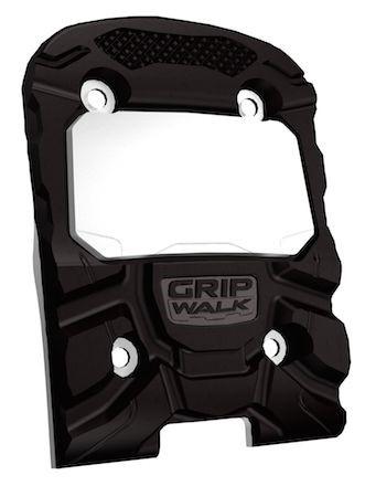 grip wa