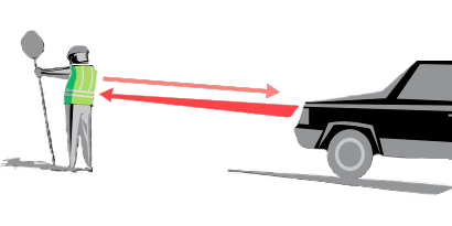RetroWorksDiagram