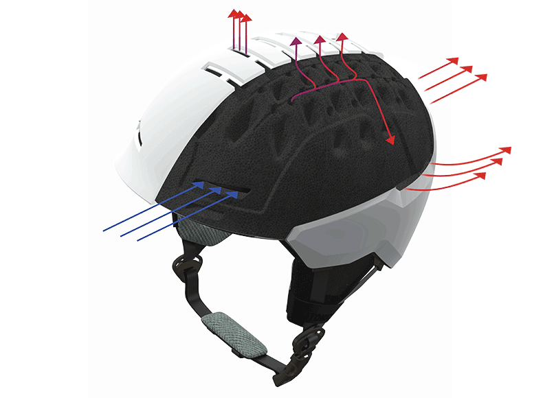 atomic-ventilationt