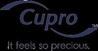 Cupro_logo