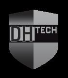 DHTech