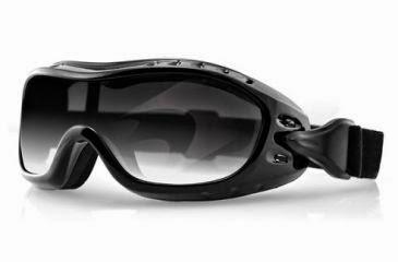 fotochromatické brýle
