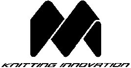 KnitingInovation-logo
