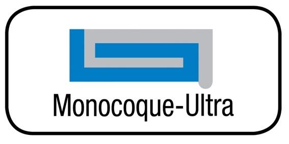 monocoque-ultra