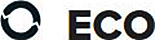 ECO-pertex