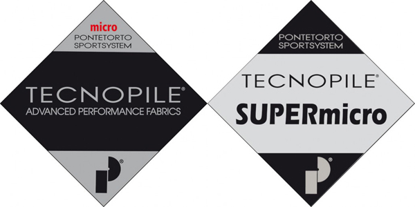 tecnopile-micro-supermicro