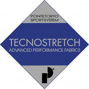 tecnostretch