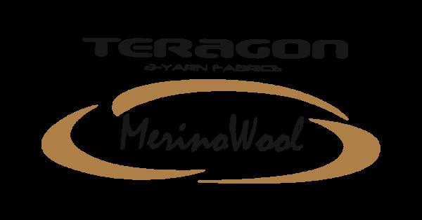 Teragon-merino