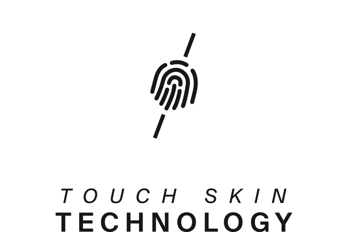 Touch_Skin_Technology