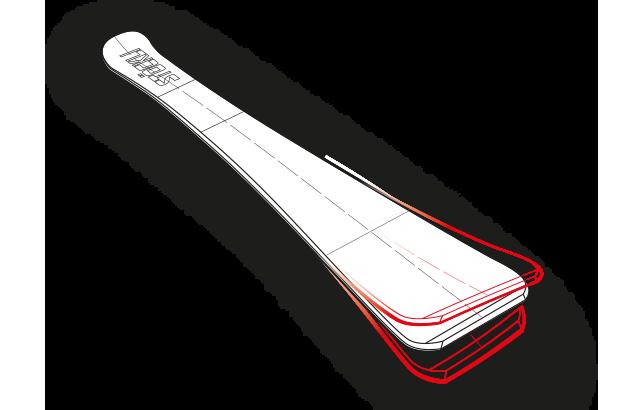 stockli-tail-flex-control