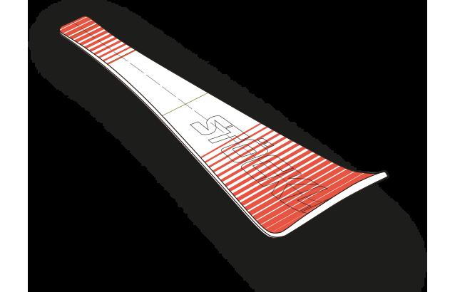 stockli-vario-racing-technology